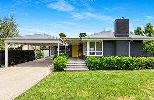 Picture of 20 Hinkler Street, Mount Martha VIC 3934