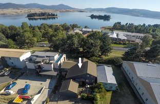 Picture of 14 Clyde Street, Jindabyne NSW 2627