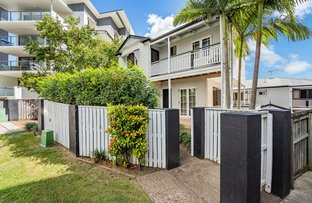 Picture of 1/31 Colton Avenue, Lutwyche QLD 4030