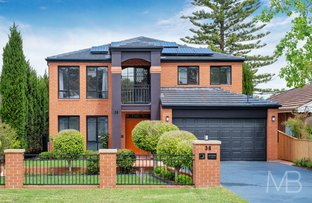 Picture of 38 Charles Street, Killara NSW 2071