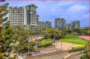 Picture of 4019/4 Parkland Boulevard, Brisbane City QLD 4000