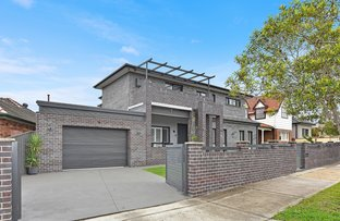 Picture of 27 Paxton  Avenue, Belmore NSW 2192