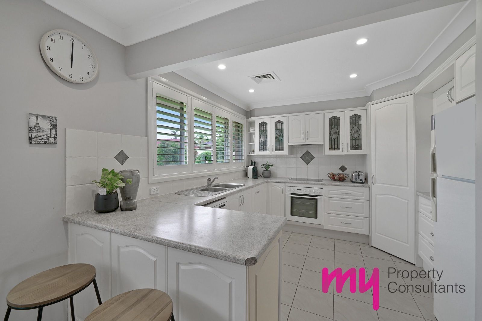 12 Hartley Place, Ruse NSW 2560, Image 1