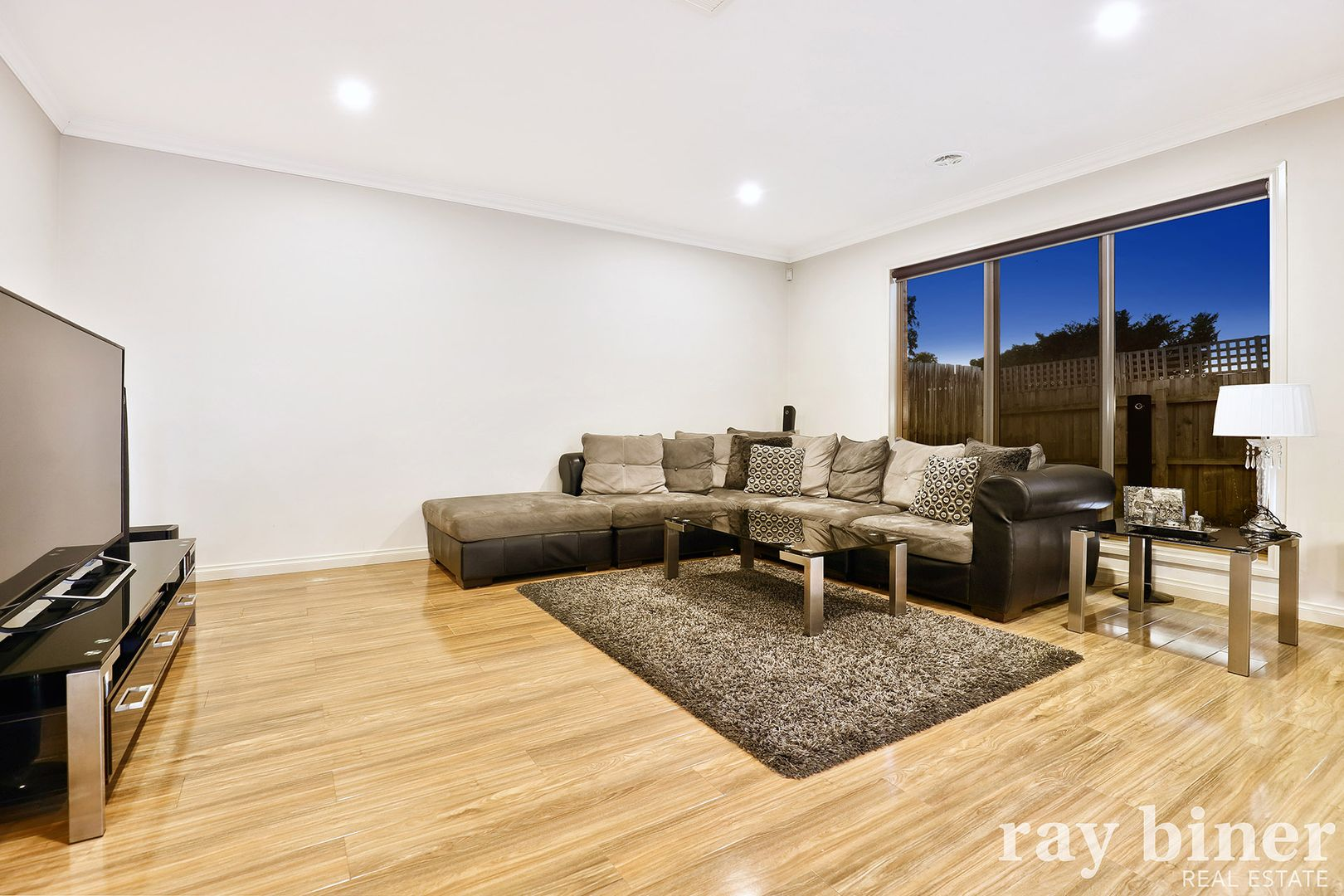 3/26 Hillcrest Drive, Westmeadows VIC 3049, Image 1