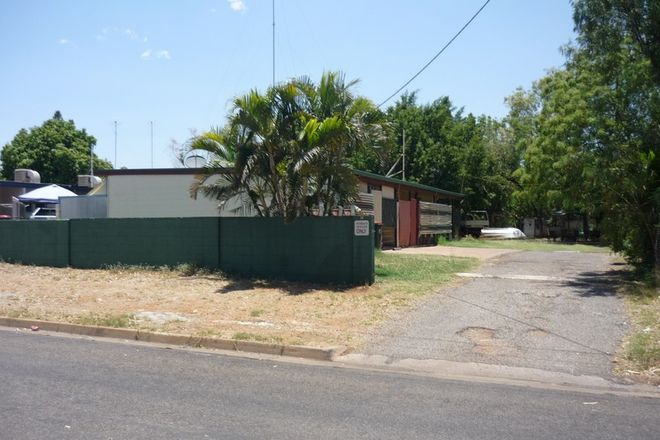 Picture of 5 Kaeser Rd, MOUNT ISA QLD 4825
