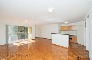 Picture of 2/27 Eastbrook Terrace, East Perth WA 6004