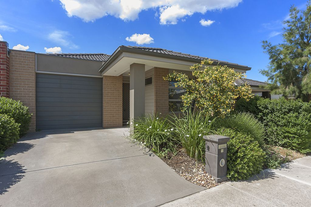12 Owl Road, Doreen VIC 3754, Image 0