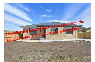 Lot 11 Kensington Street, New Norfolk TAS 7140