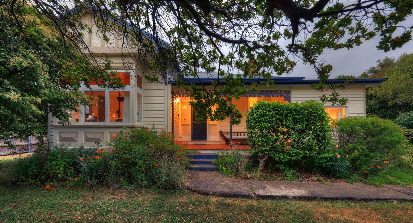 113 High Street, Sheffield TAS 7306, Image 0