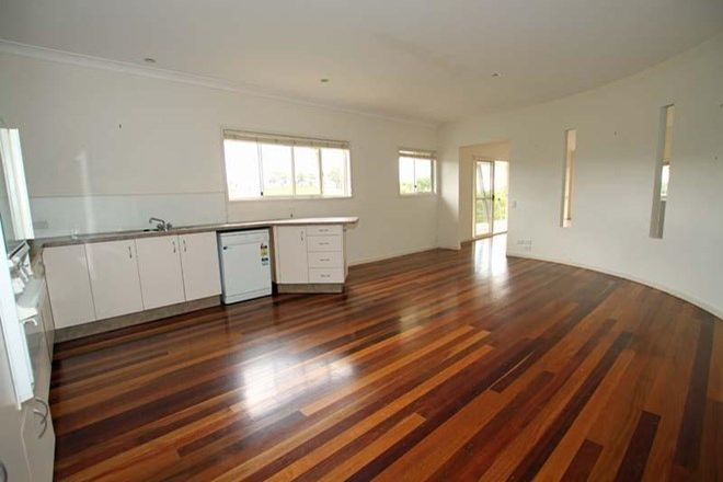 Picture of 171 Wust Road, COOROY QLD 4563