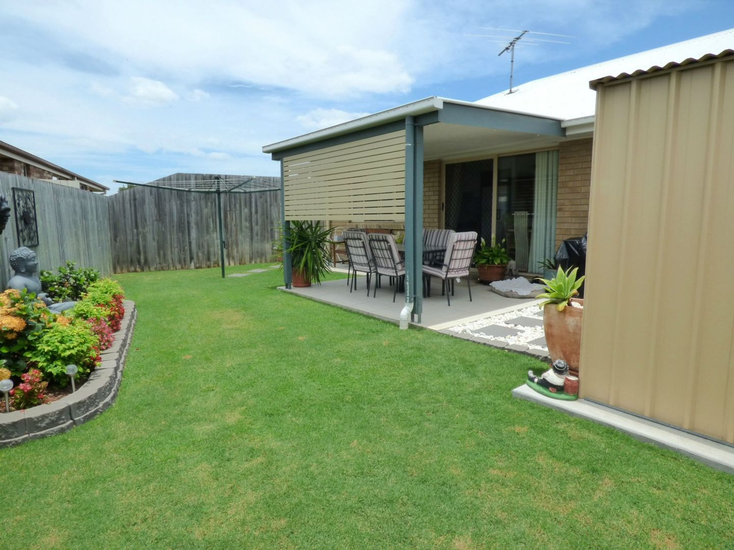 1/1 College Court, Caboolture QLD 4510, Image 0