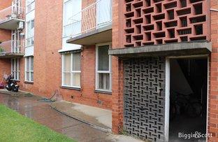 Picture of 1/17 Gordon Street, Footscray VIC 3011