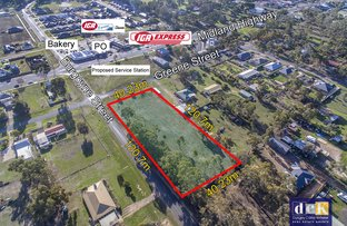 Picture of 22 Greene Street, Huntly VIC 3551