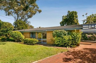 Picture of 15 Driftwood Drive, Glen Waverley VIC 3150