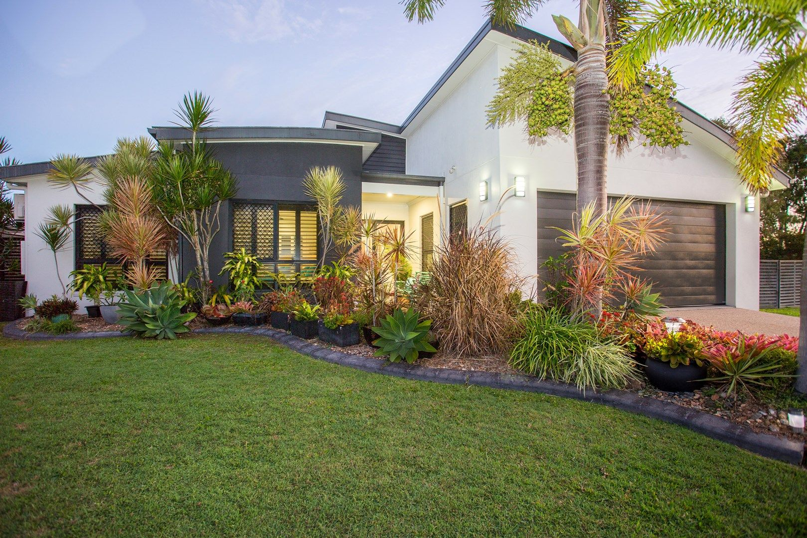 13 Reef Parade, East MacKay QLD 4740, Image 0