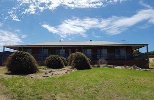 Picture of Lot 20 Longview Road, American River SA 5221