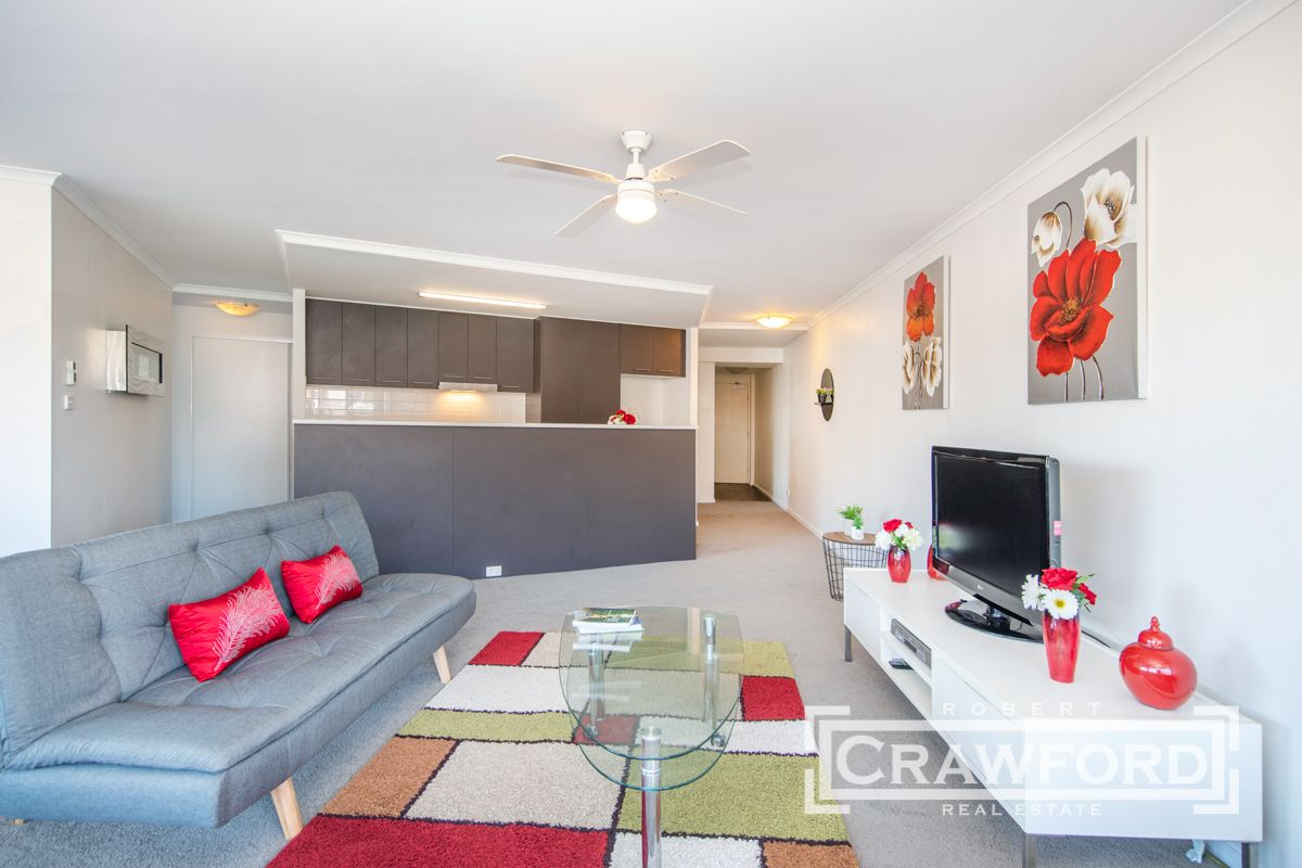 111/316 Charlestown  Road, Charlestown NSW 2290, Image 1