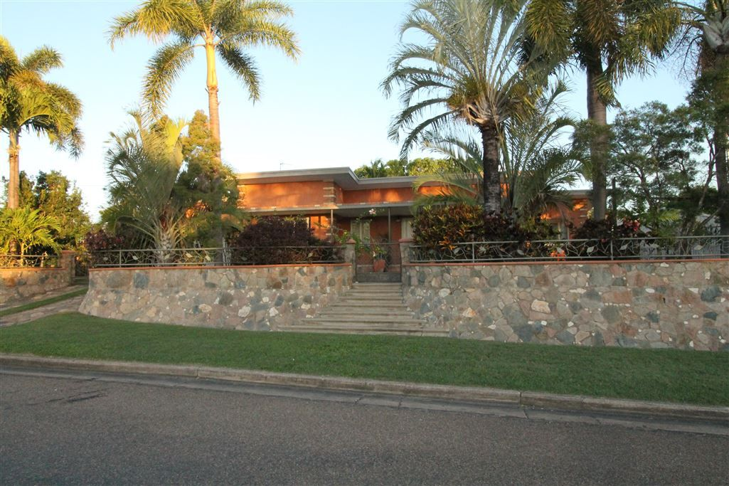 8 Ross Street, Ayr QLD 4807, Image 0