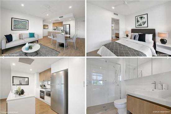 28/12 Sanders Street, Upper Mount Gravatt QLD 4122, Image 2