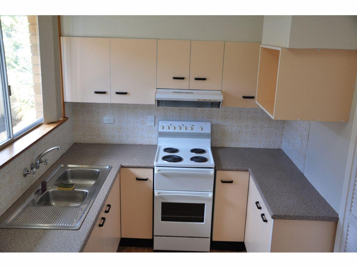 2 Waterview Street, Long Jetty NSW 2261, Image 1