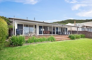 Picture of Beach House/30 Coral Cres, Pearl Beach NSW 2256