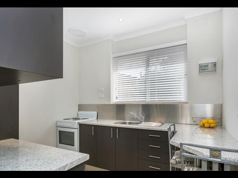 7/71 Queen, Norwood SA 5067, Image 1