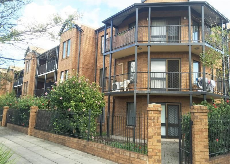 12/41 Hurtle Square, Adelaide SA 5000, Image 0