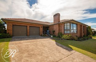 Picture of 29 Lavers Street, Gloucester NSW 2422