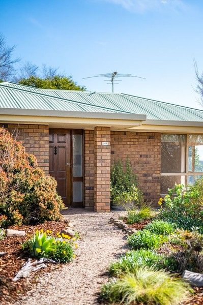 16A Commercial Street, Nairne SA 5252, Image 1