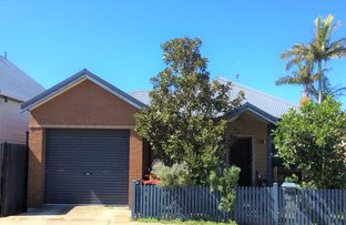 Picture of 17 Union Street, Tighes Hill NSW 2297