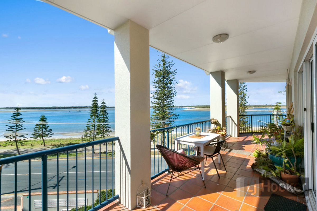 1C/522 Marine Parade, Biggera Waters QLD 4216, Image 1
