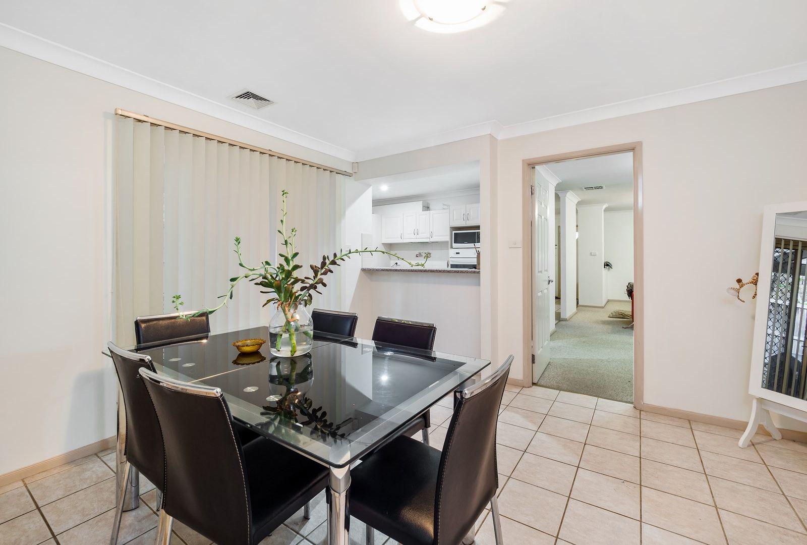 9 Vanessa Court, Glenwood NSW 2768, Image 2