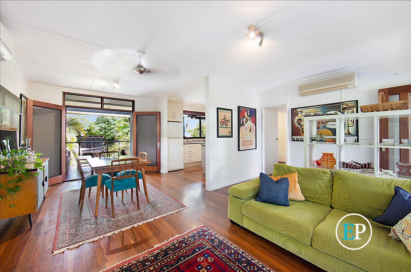 26 Leopold Street, Aitkenvale QLD 4814, Image 1