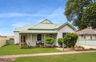Picture of 14 High Street, East Maitland NSW 2323