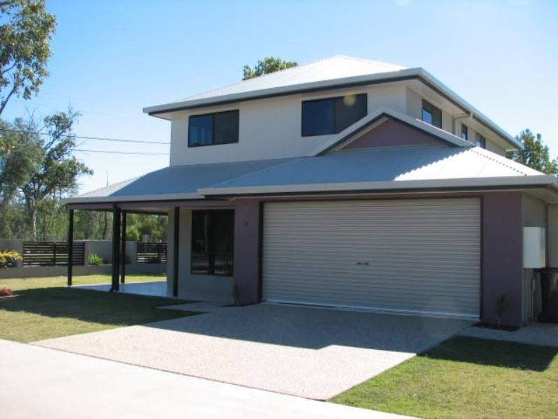 31/66-68 Moody Street, Emerald QLD 4720, Image 1