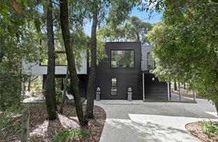 Picture of 16 Yarringa Road, Fairhaven VIC 3231