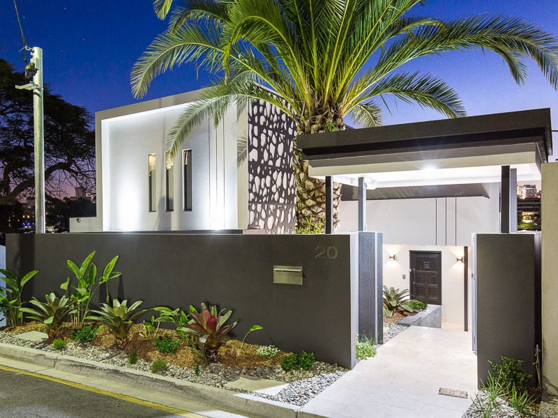 20 Scott Street, Hawthorne QLD 4171, Image 1