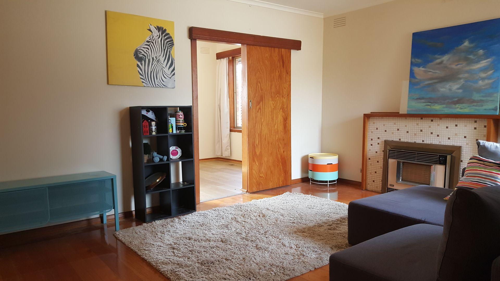 274 Bell  Street, Coburg VIC 3058, Image 1