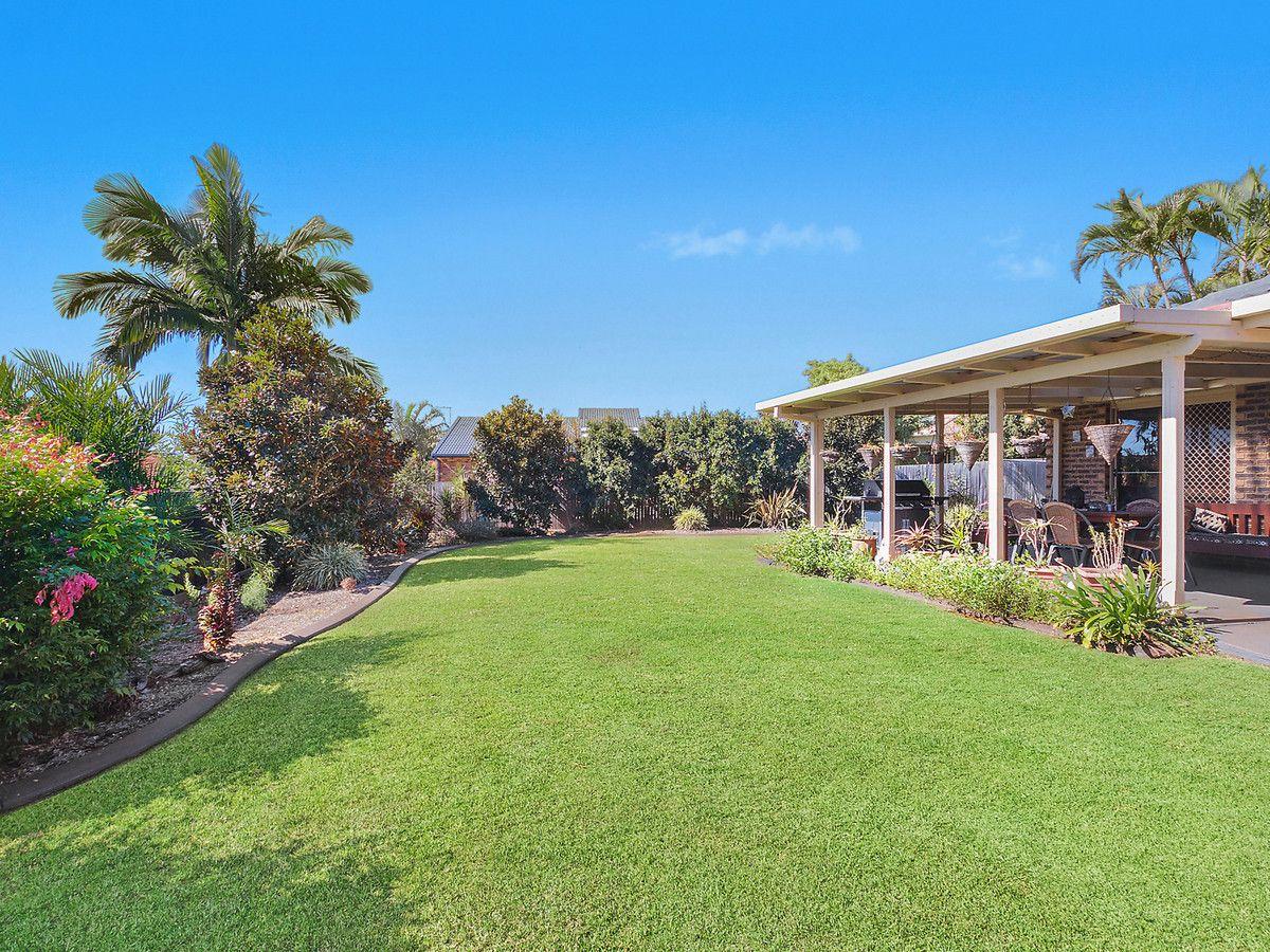 3 Bahama Avenue, Alstonville NSW 2477, Image 0