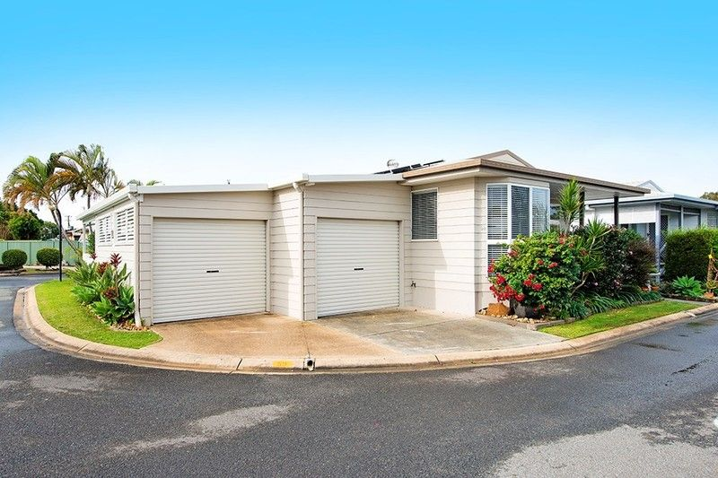 59/22 Hansford Road, Coombabah QLD 4216, Image 0