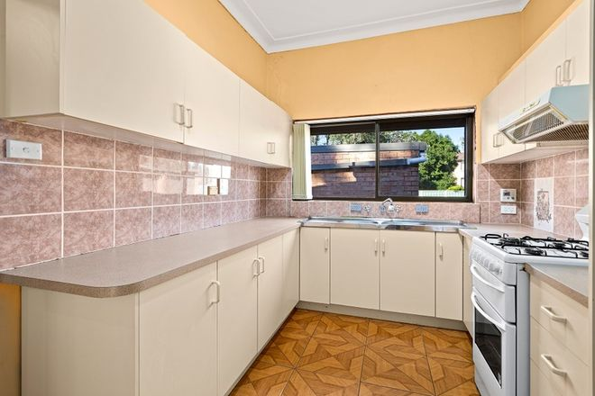 Picture of 21 Montague  Street, FAIRY MEADOW NSW 2519