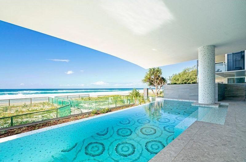 501/3 Northcliffe Terrace, Surfers Paradise QLD 4217, Image 2