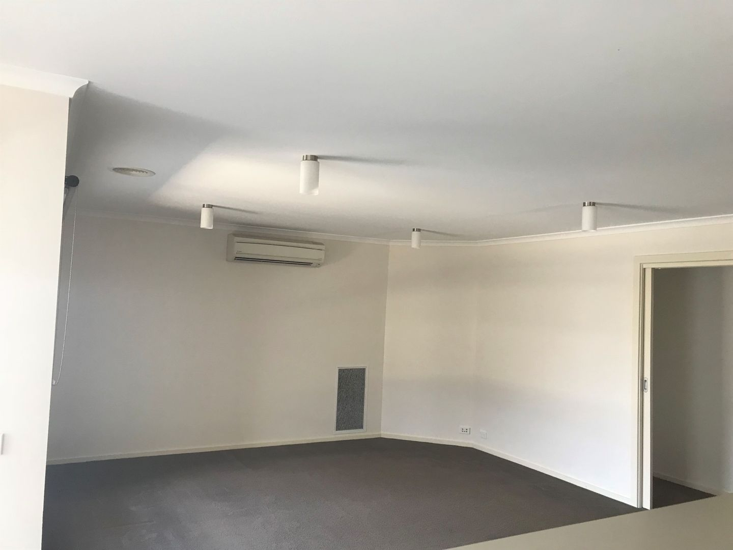 22 Curtain Drive, Leopold VIC 3224, Image 1