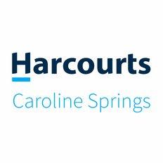 Harcourts Caroline Springs