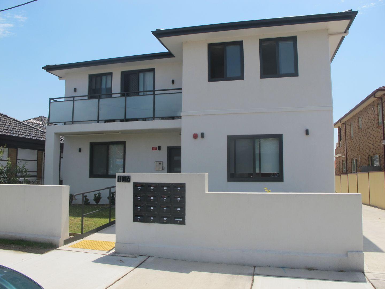 11/107 Frederick  Street, Rockdale NSW 2216, Image 0