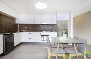 Picture of 35/286-292 Fairfield Street, Fairfield NSW 2165