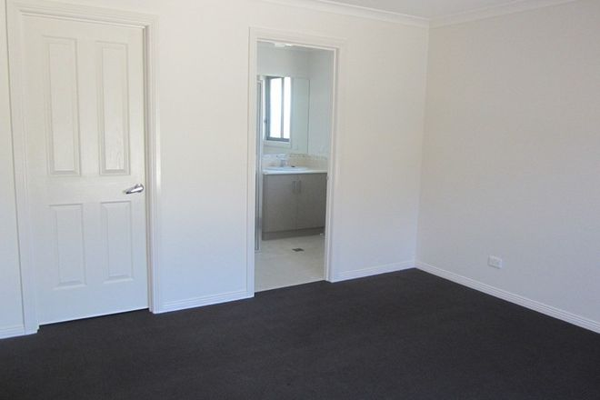 Picture of 2/386 Kaitlers Road, LAVINGTON NSW 2641