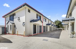 Picture of 1/16-18 Baynes Street, Margate QLD 4019