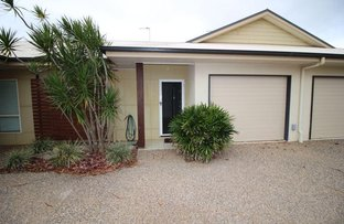 Picture of 2/13 Campbell Drive, Highfields QLD 4352