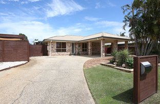Picture of 8 Squire Place, Sandstone Point QLD 4511